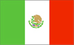 [Country Flag of Mexico]