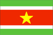 [Country Flag of Suriname]