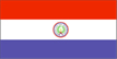 [Country Flag of Paraguay]
