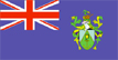 [Country Flag of Pitcairn Islands]