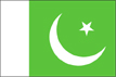 [Country Flag of Pakistan]