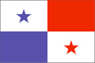 [Country Flag of Panama]