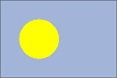 [Country Flag of Palau]