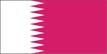 [Country Flag of Qatar]