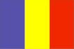 [Country Flag of Romania]