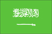 [Country Flag of Saudi Arabia]