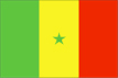 [Country Flag of Senegal]