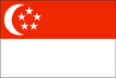 [Country Flag of Singapore]