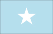 [Country Flag of Somalia]