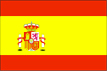 [Country Flag of Spain]