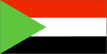 [Country Flag of Sudan]