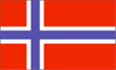 [Country Flag of Svalbard]