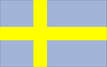 [Country Flag of Sweden]