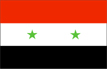 [Country Flag of Syria]