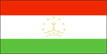 [Country Flag of Tajikistan]