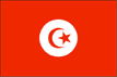 [Country Flag of Tunisia]