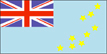 [Country Flag of Tuvalu]