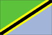 [Country Flag of Tanzania]
