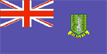 [Country Flag of British Virgin Islands]
