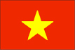 [Country Flag of Vietnam]