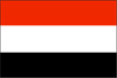 [Country Flag of Yemen]