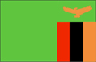 [Country Flag of Zambia]