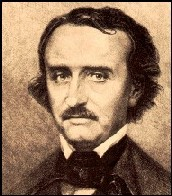 Literature Network, Edgar Allan Poe